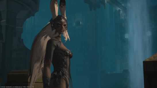 FFXIV Return To Ivalice PC (48)