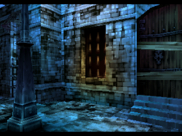 Vagrant Story PS1 (3287)