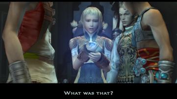 Final Fantasy XII PS2 (7715)