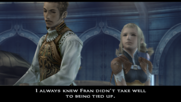 Final Fantasy XII PS2 (7924)