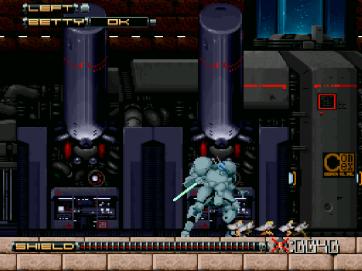 Genocide2X68k (323)