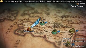 Tactics Ogre PSP (243)