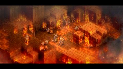 Tactics Ogre PSP (285)