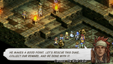 Tactics Ogre PSP (56)
